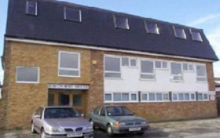 Cavendish House, Plumpton Road, EN11 0EP