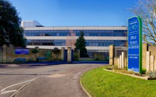 Sterling Suite, Hersham Place Technology Park, Molesey Road, KT12 4RZ
