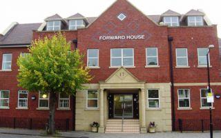 Forward House, 17, High Street, B95 5AA