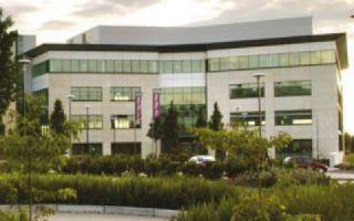 Building 5, Hatfield Business Park, AL10 9BW
