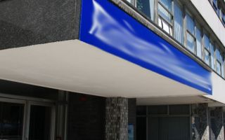 Raines Business Centre, Denby Dale Road, WF1 1HR