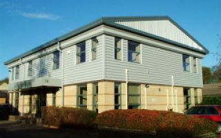 14, Hanborough Business Park, Long Hanborough, OX29 8LH