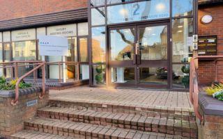 2, Prospect House, Athenaeum Road, N20 9AE