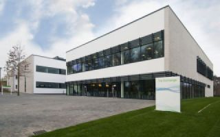 The Exchange, Colworth Science Park, Sharnbrook, MK44 1LQ