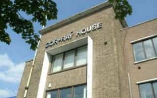 Gor-Ray House, 758, Great Cambridge Road, EN1 3GN