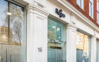 16 , Upper Woburn Place, WC1H 0BS