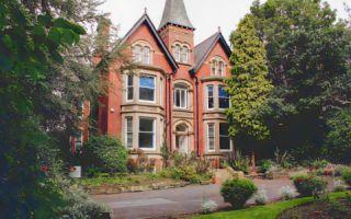 Escher House, 116 , Cardigan Road, LS6 3BJ
