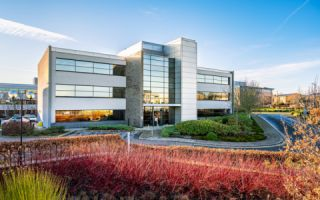 2175 , Century Way, Thorpe Park Business Park, LS15 8ZB