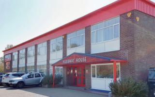 Hubbway House, Bassington Lane, NE23 8AD
