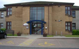Cooperage Way Business Village, Carsebridge Court, FK10 3LQ