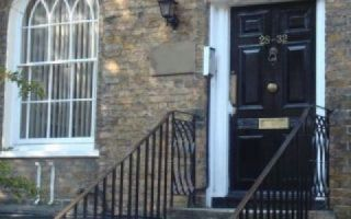 Stonebridge House, 28-32, Bridge Street, KT22 8BZ