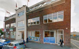 Trafalgar House, 47-49 , King Street, DY2 8PS