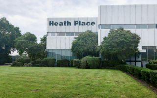 Heath Place, Ash Grove, Bognor Regis, PO22 9SL