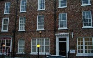 5-7, Coniscliffe Road, Darlington, DL3 7EE