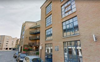 Merchant Court, 61,  Wapping Wall, E1W 3SD