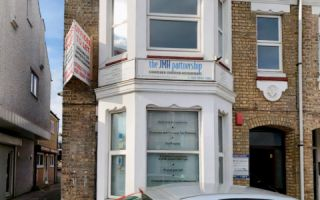 JMH House 481,  Green Lanes, N13 4BS