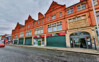Clarence Arcade, Stamford Street Central, Greater Manchester, OL6 7PT