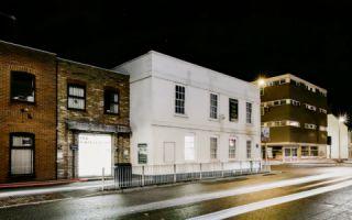 2, Huntingdon Street, Cambridgeshire, PE19 1BG