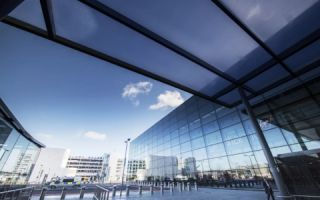 3, Heathrow Airport , Terminal  South Wing, Heathrow Airport, TW6 1BB