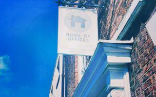 Dalton House, 35 , Chester Street , LL13 8AH