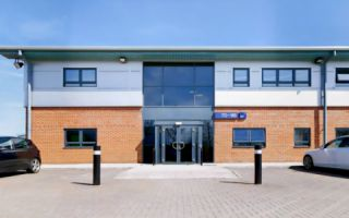 Greenway Business Centre, Harlow Business Park, CM19 5QE