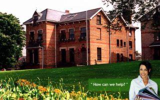 Claremont House, 70-70, Alma Road, SL4 3EZ