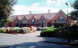 Eastlands Court, St Peters Road, CV21 3QP