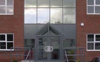 Bourne Business Centre, Milbourne Street, CA2 5XF