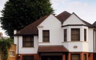 Gable House, 1, Balfour Road, IG1 4HP