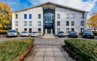 Belasis Business Centre, Belasis Hall Technology Park, Coxwold Way, TS23 4EA
