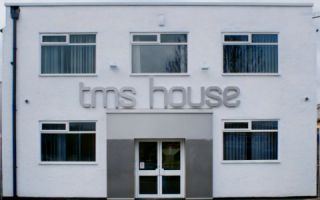 TMS House, Cray Avenue, BR5 3QB