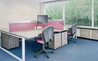 , The Heath Business & Technical Park, WA7 4QX