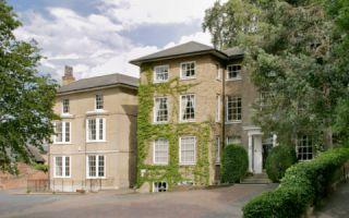 Parallel House, 32, London Road, GU1 2AB