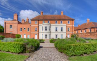 Thremhall Park Business Centre, The Priory , Start Hill, CM22 7WE