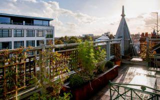 168, Lavender Hill, Battersea, SW11 5TF