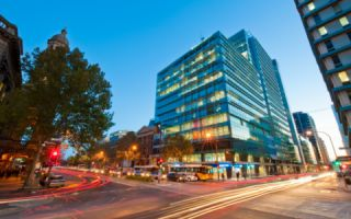 121 King William Street, Level 5, Tower 2, City Central, 5000