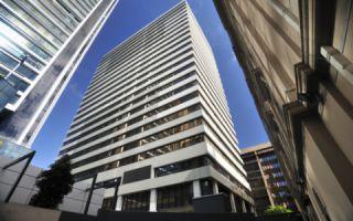 69 Ann Street, Level 22, Northbank Plaza, Brisbane City, 4000