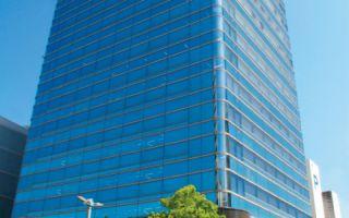 銀山町3-1, ひろしまハイビル21 16階, 中区, 730-0022