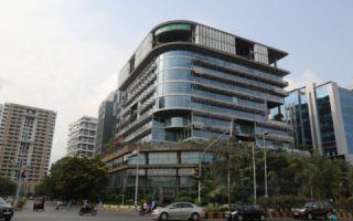 G Block, Plot C 59, 9th Floor, Platina, Bandra Kurla Complex, 400 051