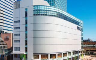 中央1-2-3, 仙台マークワン19階, 青葉区, 980-8485