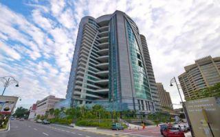 Level 15, 1 First Avenue, 2A Dataran Bandar Utama Damansara, Selangor Darul Ehsan, 47800