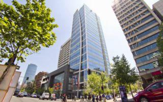 Edificio Isidora 3000, pisos 23 y 24, Av. Isidora Goyenechea # 3000, Las Condes,