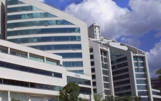 Torre Protección, Carrera 43 A # 1-50, piso 6, oficina 652, 050021