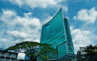 Brigade Gateway Campus, Unit No 2201, 22nd Floor, World Trade Centre, Rajajinagar Extn, Malleshwaram West, 560055