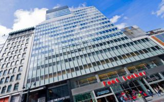 Manhattan Nyc Office Space To Rent Easy Offices Us