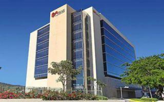 Escazú Corporate Center, Piso 6, Piso 6, Escazú, 10201