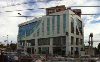 Dr. Ambedkar Sarani, No.31, 3rd and 4th Floor, Arcadia Centre, 700 046