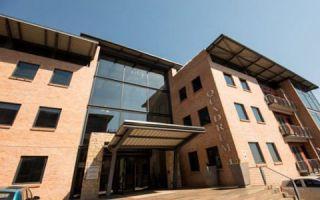 50 Constantia Boulevard, Quadrum Office Park, Ground Floor, Building No 4, Constantia Kloof Ext 28, 0