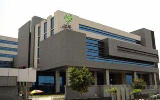Green Boulevard, 5th Floor, Tower C, Block B, Sector 62, 201 301