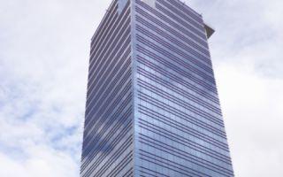 Belo Horizonte, Renaissance Work Center Rua  Paraíba , 550, 8° e 9° andares Savassi, 30130-140